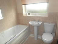 Flat to rent in Dryden Close, Hainault