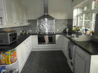 5 bed house to rent in Glebelands Avenue...