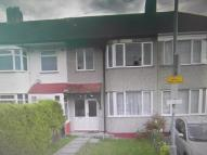 3 bedroom Terraced property to rent in Ascot Close, Ilford...