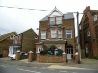 1 bedroom Flat in Avenue Road, Hunstanton...