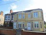 1 bedroom Flat in Bishops Road, Hunstanton