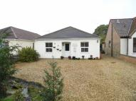Detached Bungalow for sale in Field Road, King's Lynn...