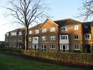 1 bed Flat in Lyndhurst Court...