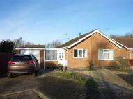 Detached Bungalow for sale in James Close, King's Lynn...