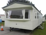 Mobile Home in Manor Park, Hunstanton...