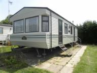 Mobile Home for sale in Manor Park, Hunstanton...
