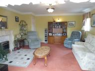 Detached Bungalow for sale in Brellows Hill...