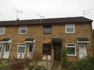 2 bed Terraced house for sale in Langley Road...