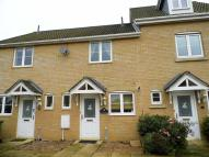 2 bed Terraced house for sale in Poppyfields, West Lynn...