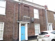 South Everard Street Terraced property for sale