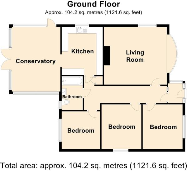52 Wanton Lane - Floorplan.JPG