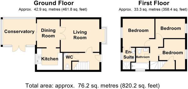 7 Ashbey Rd - Floorp