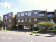 Flat for sale in Knighton Green...