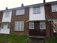 3 bedroom Terraced property for sale in Hornbeam Road...