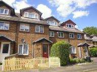 2 bed Maisonette in Amanda Close...