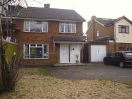 3 bedroom semi detached home for sale in Lambourne Road...