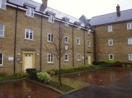 Flat in College Close, Loughton