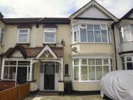 3 bedroom Terraced property in Cranbrook Road, Ilford...