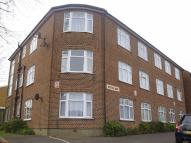 2 bed Flat in Westbury Court...
