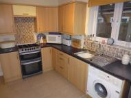 Cottage to rent in Alfred Road...