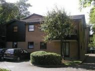1 bed Flat to rent in Fourways, Buckhurst Hill...