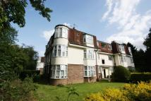 Flat for sale in Seymour Court...