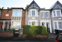 2 bed Flat to rent in Woodland Road...