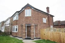 3 bedroom Detached home for sale in Forest Side...