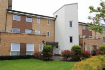 Flat for sale in Ashton Court, Chingford...