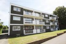 2 bedroom Flat for sale in Oakwood Court...