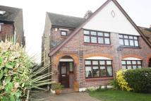 3 bedroom semi detached home for sale in Heathcote Grove...
