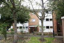 2 bedroom Flat for sale in Hungerdown...
