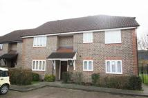 1 bedroom Flat for sale in Westminster Gardens...