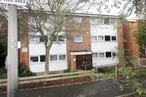 Flat for sale in Hungerdown, The Ridgeway...