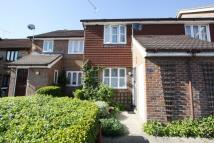 Terraced property for sale in Westminster Gardens...
