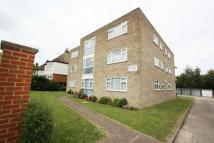 2 bedroom Flat in Bittern Court...