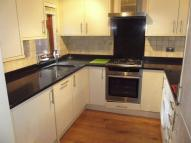 1 bedroom Flat to rent in Bowyer Court, Chingford