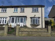 3 bedroom semi detached home in Sewardstone Gardens...