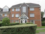Flat to rent in The Croft, Chingford