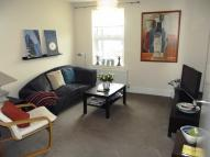 2 bedroom Flat to rent in Station Road, Chingford