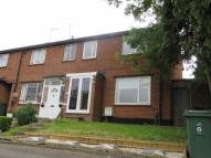 3 bed End of Terrace home in Sewardstone Gardens...