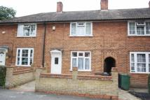 2 bedroom Terraced home for sale in Bluehouse Road...
