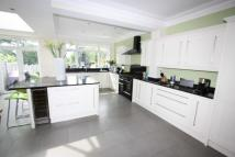 4 bedroom semi detached house in Victoria Road, Chingford