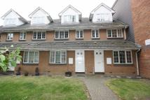 1 bedroom Flat for sale in The Croft, Friday Hill...