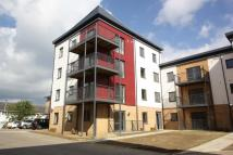 2 bedroom Flat to rent in Shingly Place...