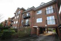 2 bed Flat to rent in Forest Avenue, Chingford