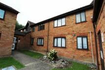 Studio apartment to rent in Godwin Close, Sewardstone