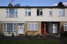 2 bed Flat in The Copse...