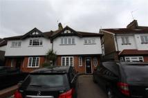 3 bed semi detached home for sale in Kings Road, London