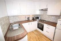 Beresford Road Flat to rent